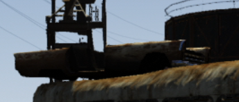 File:Peyote-GTA V-wreck.png