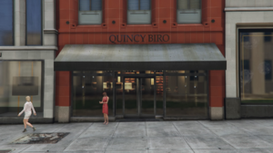 QuincyBiro-GTAV