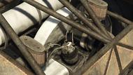 RampBuggy2-GTAO-Engine