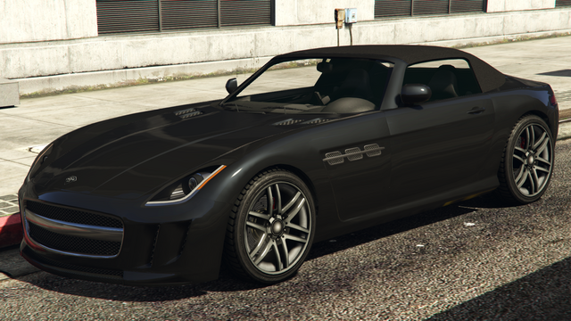 File:Surano-GTAV-LegalTrouble-front.png