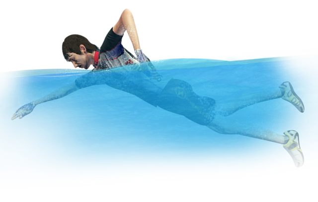 File:Swimming-GTA V.png