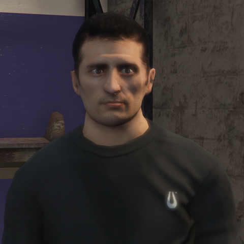 File:Unnamed-Male-Mechanic-GTAO-Warehouse Portrait.png