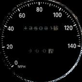 ChopperBike-GTAV-DialSet