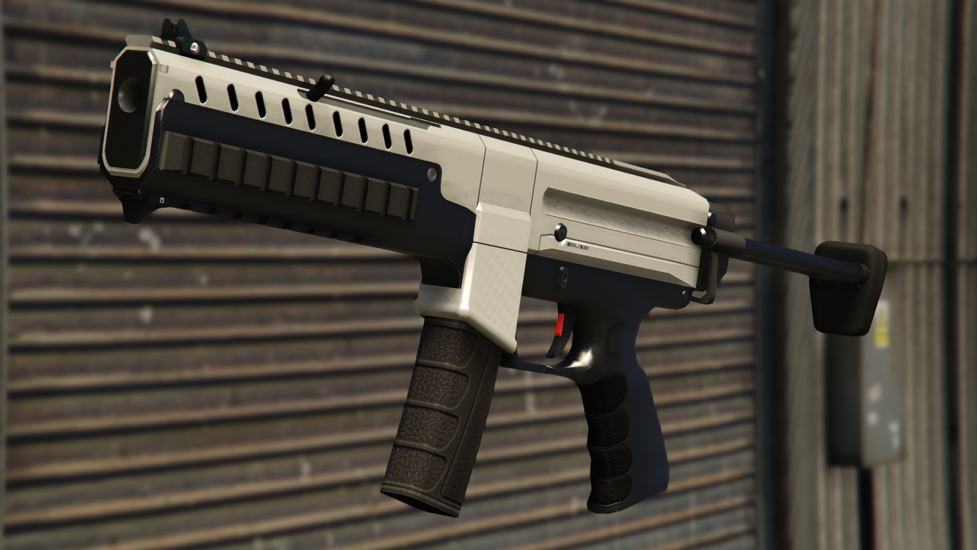 CombatPDW-GTAV.png