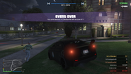 FreemodeEvent-GTAO-Checkpoints