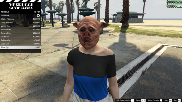 File:FreemodeFemale-Animals9-GTAO.png