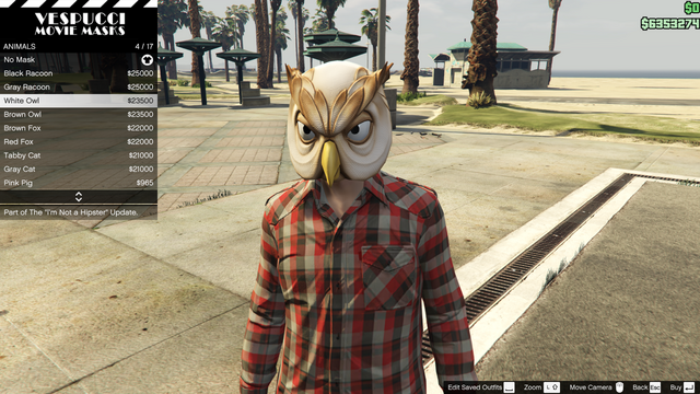File:FreemodeMale-Animals3-GTAO.png