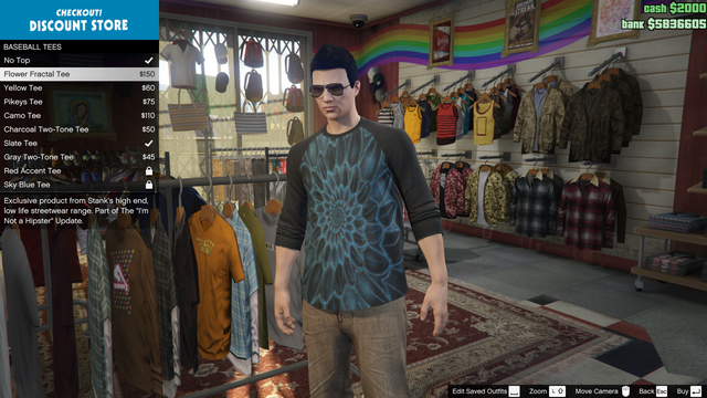 File:FreemodeMale-BaseballTees1-GTAO.png