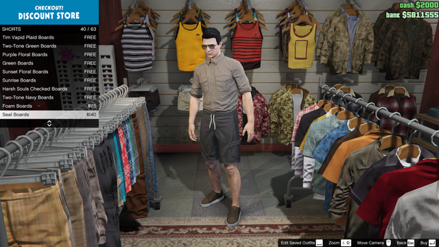 File:FreemodeMale-Shorts40-GTAO.png