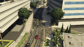 File:GTAO-The Hospital Dash Race.jpg