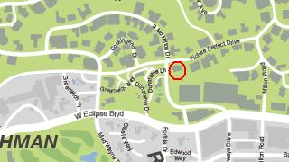 File:LennyAvery-GTAV-Property-09-map.png