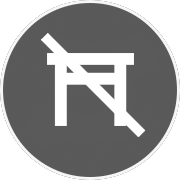NoShrine-Button