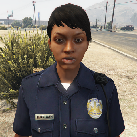 File:Officer Jernigan-GTAO-Portrait.png