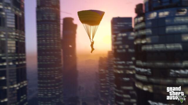 File:Player-Parachute-GTAV.jpg