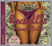 Rochelle cd