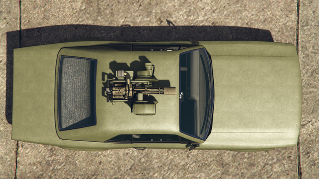 File:WeaponizedTampa-GTAO-Top.png