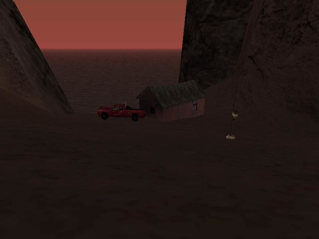 File:AbandonedDock-GTASA2.jpg