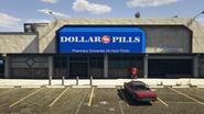 DollarPills-GTAV-SouthLS