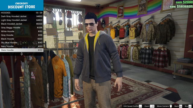 File:FreemodeMale-Hoodies18-GTAO.png