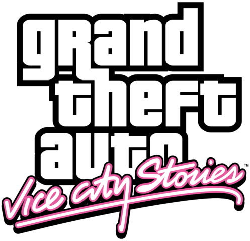 File:GTA-ViceCityStories-logo.png