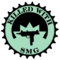 SMGHeadAward