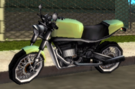 File:Streetfighter-GTAVCS-Green.PNG