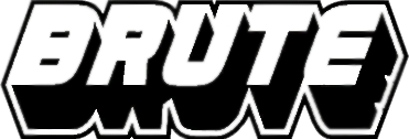 File:Brute-GTAIV-Logo.png
