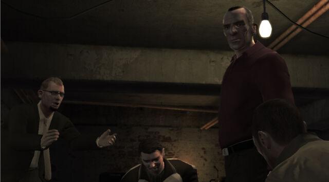 File:Crime&Punishment-GTA4.jpg