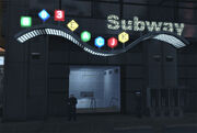 Eastonstation-GTA4-Burlequesentrance
