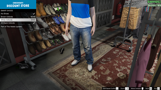 File:FreemodeFemale-SmartShoes2-GTAO.png