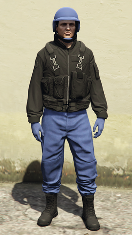File:FreemodeMale-DropZoneOutfit6-GTAO.png