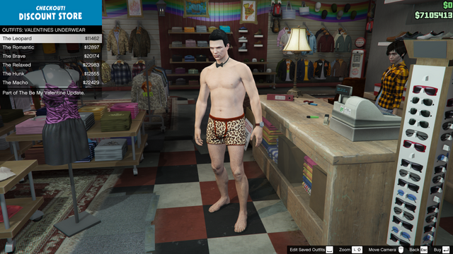 File:FreemodeMale-ValentinesUnderwearOutfits1-GTAO.png