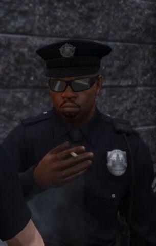 File:Policial Kaio.jpg