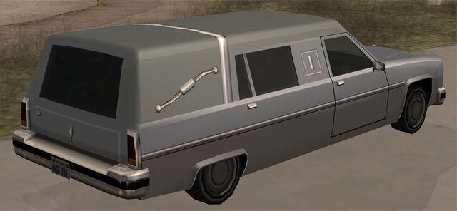 File:Romero-GTASA-rear.jpg