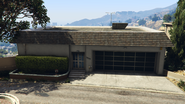2868HillcrestAvenue-FrontView-GTAO