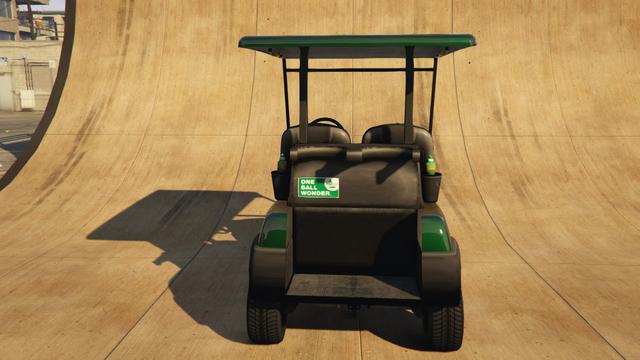 File:Caddy Golf GTAVpc Rear.png