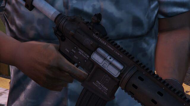 File:CarbineRifle-GTAV-details.jpg