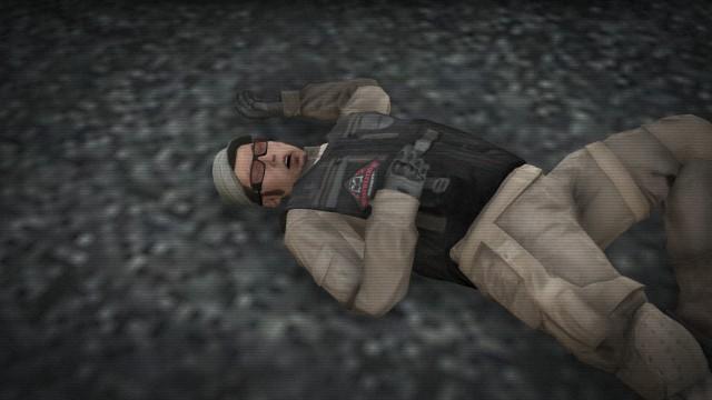 File:Dead Merryweather soldier.jpg