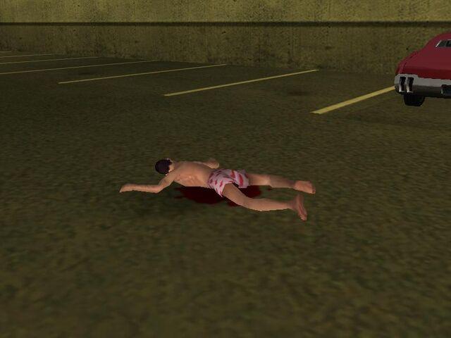 File:Dead undressed valet.jpg