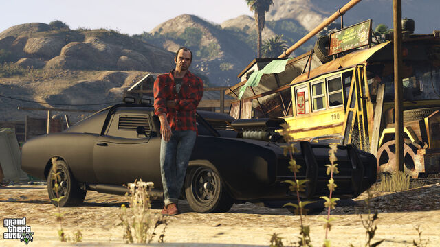 File:DukeO'Death-GTAV-Screenshot.jpg