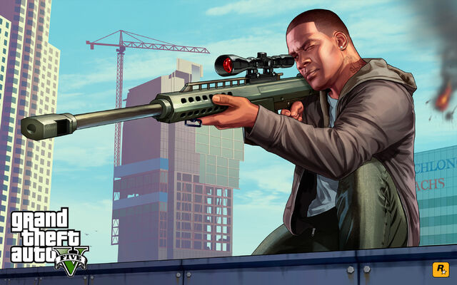 File:Franklin2Artwork-GTAV.jpg