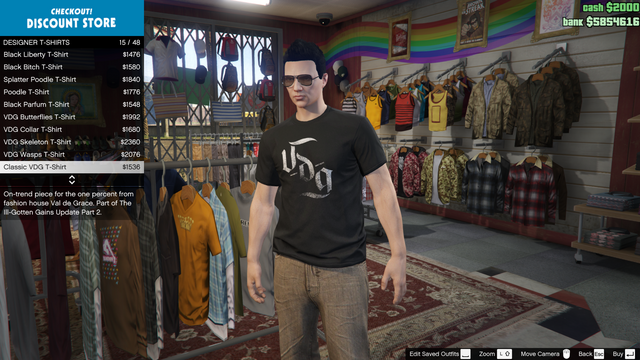 File:FreemodeMale-DesignerTShirts14-GTAO.png
