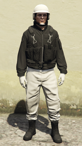 File:FreemodeMale-DropZoneOutfit9-GTAO.png