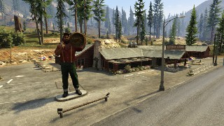 File:GTAO-Lodge Battle.jpg