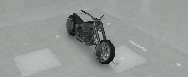 File:Innovation-GTAV-RSC.jpg
