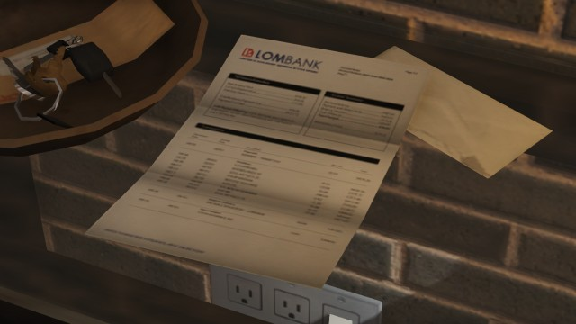 File:Lombak-document-GTAV.jpg