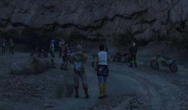 File:Offroad Race Davis Quartz GTAV Start Point.jpg