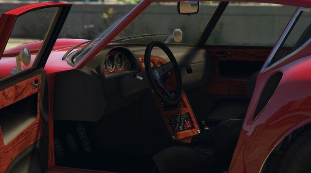 File:StingerGT-GTAV-Inside.jpg