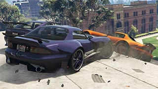 File:Sumo-GTAO-SS1.png