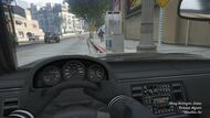 Washington-GTAV-Dashboard